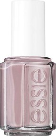 Essie Nagellack 764 lady like, 13.5ml