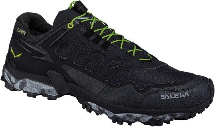 Greenherren Train Salewa Ultra Gtx Blackswing OZiwuTPkX