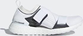 adidas Ultra Boost X core white/chalk white/night grey (Damen) (CM7884)