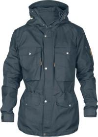 Fjällräven Singi Trekking Jacket dusk (men) (F81787-042)