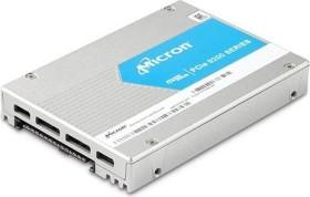 Micron 9200 MAX 6.4TB, U.2 (MTFDHAL6T4TCU-1AR1ZABYY)