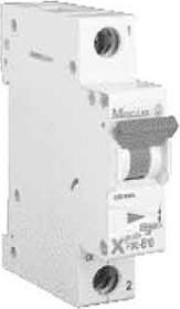 Eaton PXL-C20/2-DC (236717)