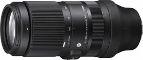 Sigma Contemporary 100-400mm 5.0-6.3 DG DN OS für Sony E (750965)