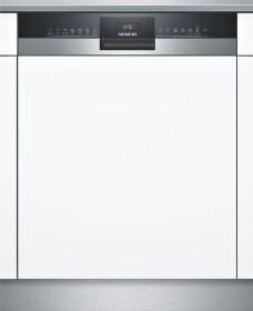 Siemens iQ300 SN53HS60AE