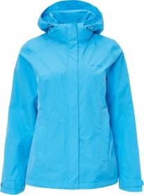 100% echt großer Rabatt helle n Farbe Schöffel Easy L III Jacke methyl blue ab € 99,95 (2020 ...