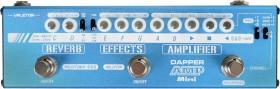Valeton Dapper Amp mini