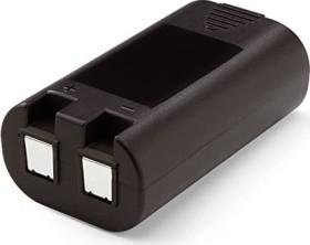 Dymo Rhino 4200/5200 rechargeable battery (37005)