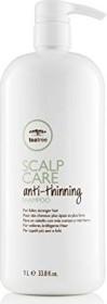 Paul Mitchell Tea Tree Scalp Care Anti-Thinning Shampoo, 1000ml