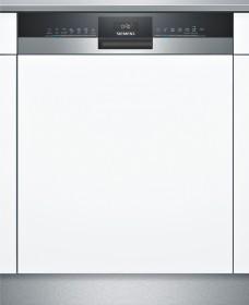 Siemens iQ300 SN53HS60CE