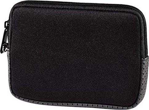 Hama Neo Bag Edition II S3 (91370) -- via Amazon Partnerprogramm