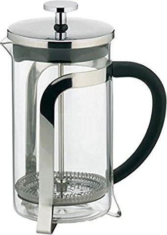 Kela Venecia 0.7l Kaffeebereiter (10851) -- via Amazon Partnerprogramm