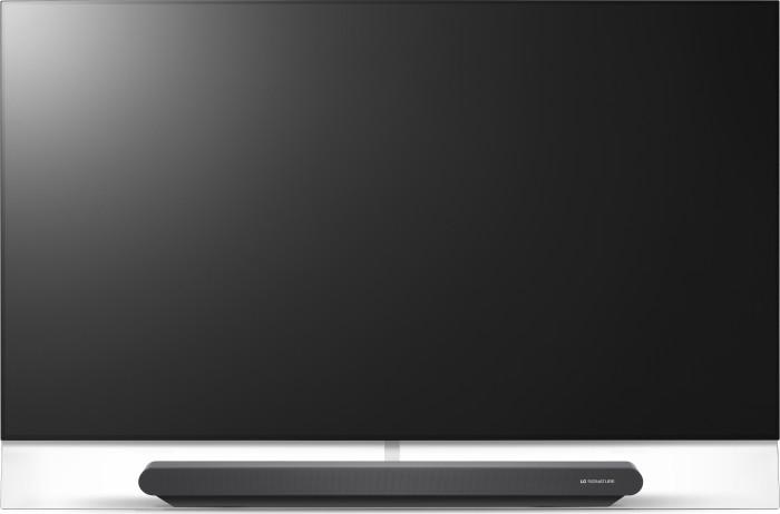 LG Electronics OLED 65G8PLA