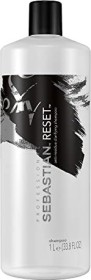 Sebastian Effortless Reset shampoo, 1000ml