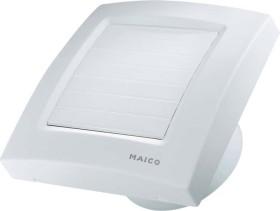 Maico ECA 120 KP Einbauventilator (0084.0035)