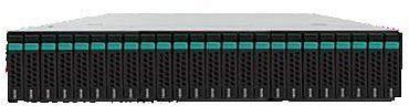 Intel Server System R2216GZ4GC