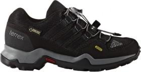 adidas Terrex GTX core black/vista grey (Junior) (AQ5651)