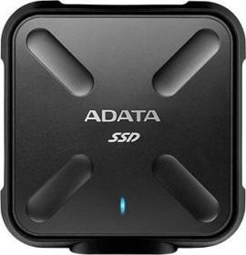 ADATA SD700 schwarz 512GB, USB 3.0 Micro-B (ASD700-512GU3-CBK/ASD700-512GU31-CBK)