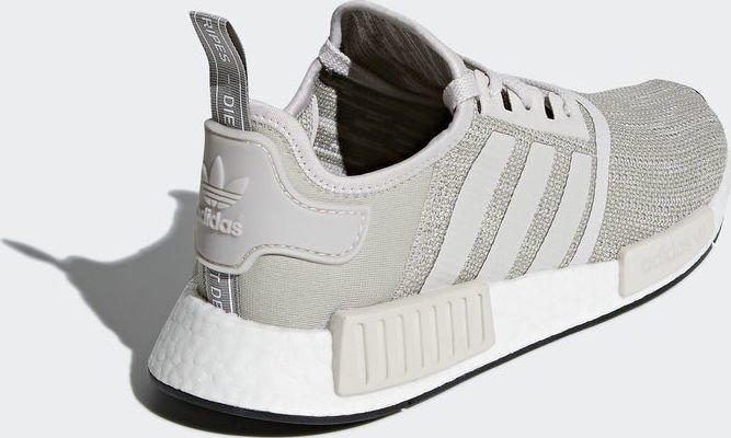 Adidas NMD_R1 sesamechalk pearlftwr white ab 99,45
