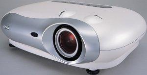 Epson EMP-TW200 (V11H138040)
