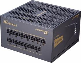 Seasonic Prime Ultra Gold 550W ATX 2.4 (SSR-550GD2)
