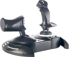 Thrustmaster T-Flight Hotas One (PC/Xbox One) (4460168/95045000)