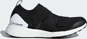 adidas Ultra Boost X core black/night grey/collegiate navy (Damen) (BB6267)