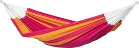 Amazonas Santana Hängematte pink (AZ-1415320)