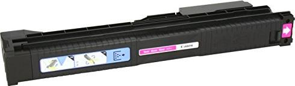 Canon C-EXV17m Toner magenta (0260B002) -- via Amazon Partnerprogramm