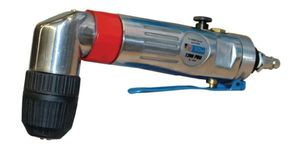 Güde 1200 Pro Druckluft-Winkelbohrmaschine (75155)
