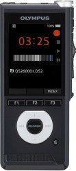 Olympus DS-2600 digital voice recorder (V741030BE000)