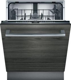Siemens iQ300 SN63HX36TE