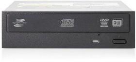 HP 447328-B21