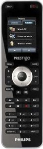 Philips Prestigo SRT8215