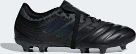 adidas Copa Gloro 19.2 FG core black/core black/grey six (Herren) (D98061)