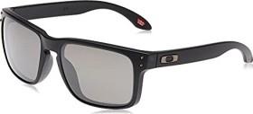 Oakley Holbrook Prizm Polarized matte black (OO9102-D655)