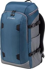 Tenba Solstice 12L backpack blue (636-412)