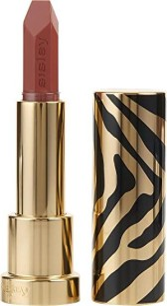 Sisley Le Phyto-Rouge Lippenstift 12 beige bali, 3.4g