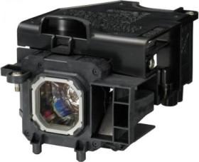 Go Lamps GL579 Ersatzlampe