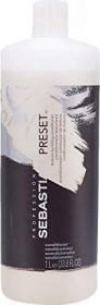 Sebastian Effortless Preset Conditioner, 1000ml