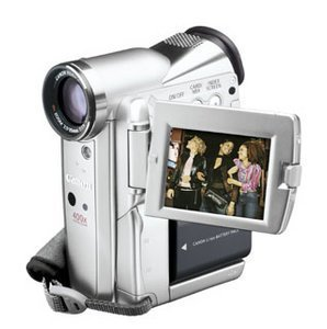 Canon MV6i MC (8714A001)