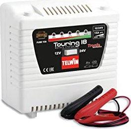 Telwin touring 18 (807593)