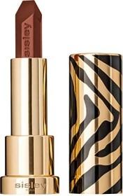 Sisley Le Phyto-Rouge Lippenstift 13 beige eldorado, 3.4g