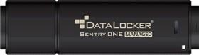 DataLocker Sentry ONE Managed 64GB, USB-A 3.0 (SONE064M)