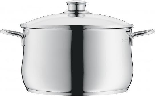 WMF Diadem Plus meat pot 16cm (07.3417.6040)