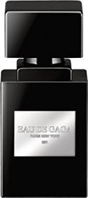 Lady Gaga Eau de Gaga Eau de Parfum, 15ml