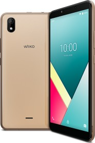 Wiko Y61 gold