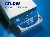 TEAC CD-W54E