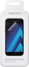 Samsung ET-FA320CT protective foil
