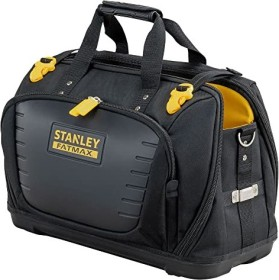 Stanley FatMax Quick Access Toolbag (1-80-147)