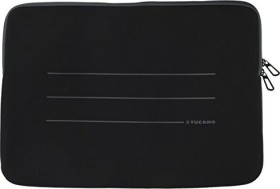 "Tucano Second Skin notebook S 12.1"" sleeve (BF-S)"